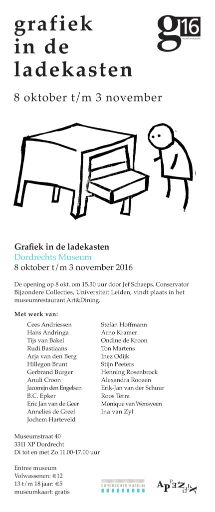 grafiek-in-de-ladekasten